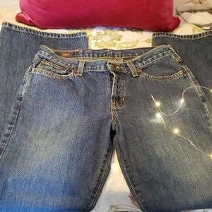 👖Abercrombie And Fitch size 49 x 39 length